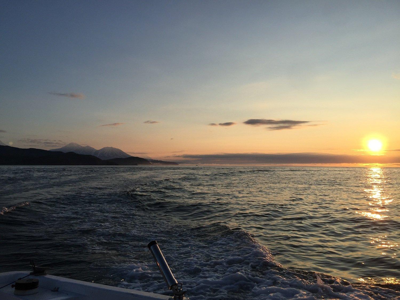 Восход солнца в Тихом океане.jpg
