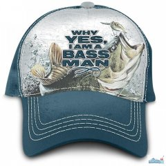 9059-bassman-mens-fishing-hat-front.jpg