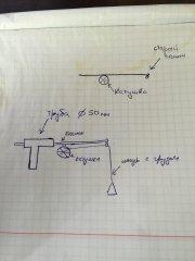 Типа чертеж