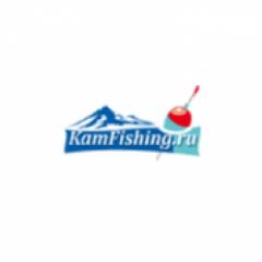 kamfishing