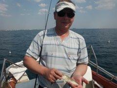 Рыбалка в Крыму1.jpg