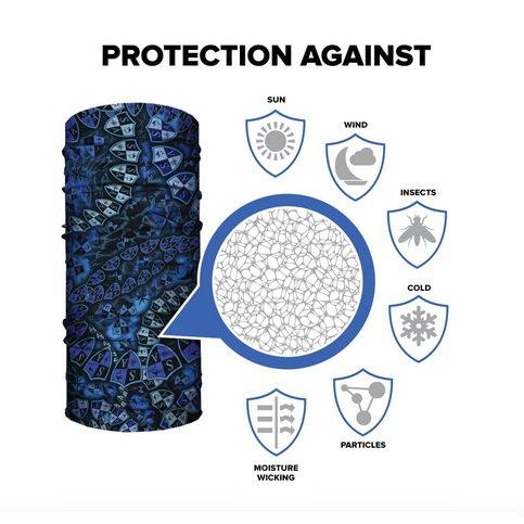 PROTECTION-AGAINST.jpg.6c81b3d76d272f18101a74f36b9c7d48.jpg