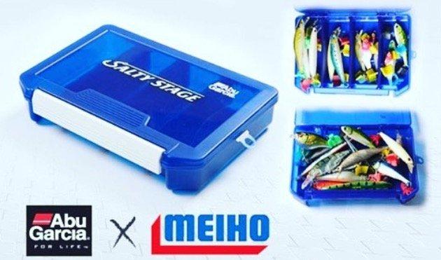 box meiho.jpg