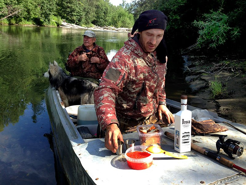 Img-6102 - ооо селинг - охота и рыбалка на камчатке