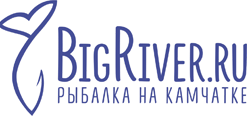 Logo_2(в-цвете).png