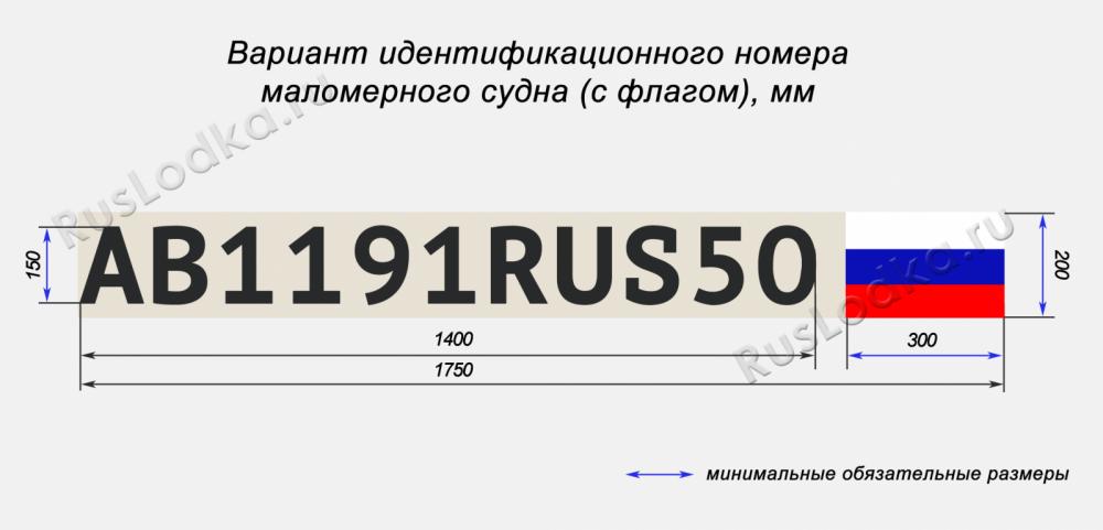 identifikacionniy-nomer.png