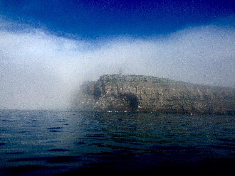 туман тобик.jpg