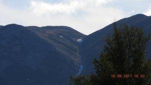 Лучше гор могут быть только горы... (с)