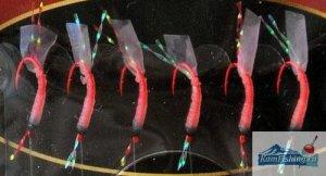 имитация креветки
