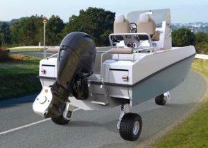 Tringa-boat-1b-300x214.jpg