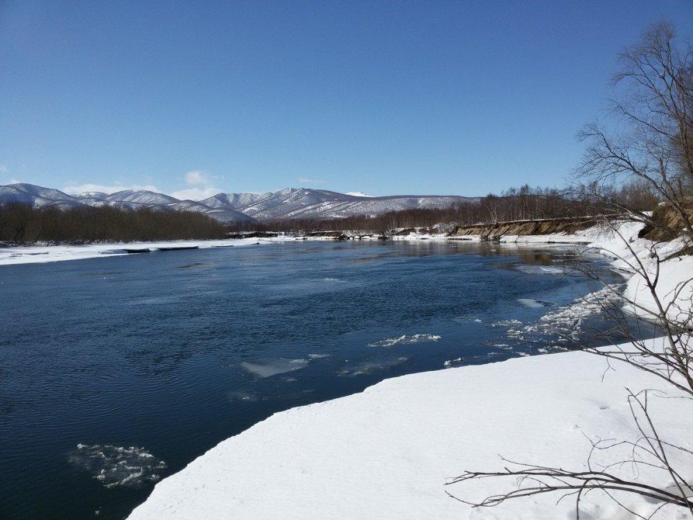 река вскрылась.jpg