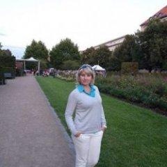 Nadezhda  Abduselimova