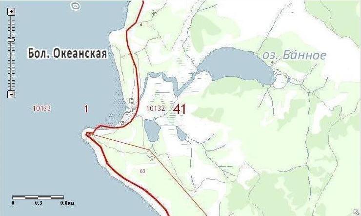 2. Б. Океанская Кадастровая карта.JPG