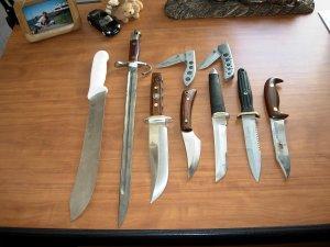 ножички мои.JPG
