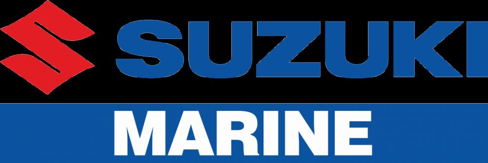 Формат логотипа Suzuki Marine.png