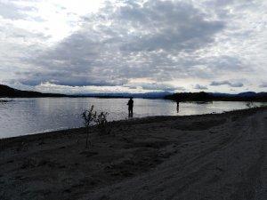 Лов на Камчатке 1.jpg
