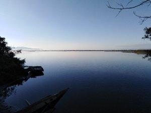 Утро на реке Устя.jpg