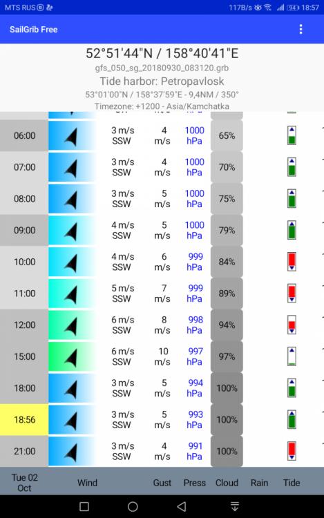 Screenshot_20181001-185751.png