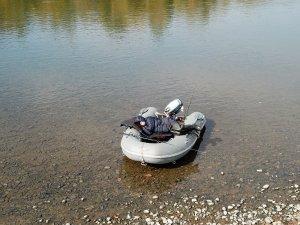 сон в лодке.jpg
