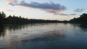 река август вечер.jpg