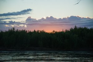река вечер.jpg