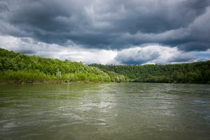 река 2.jpg