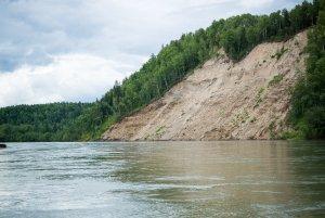 река 3.jpg