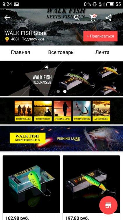 S90107-092417.jpg