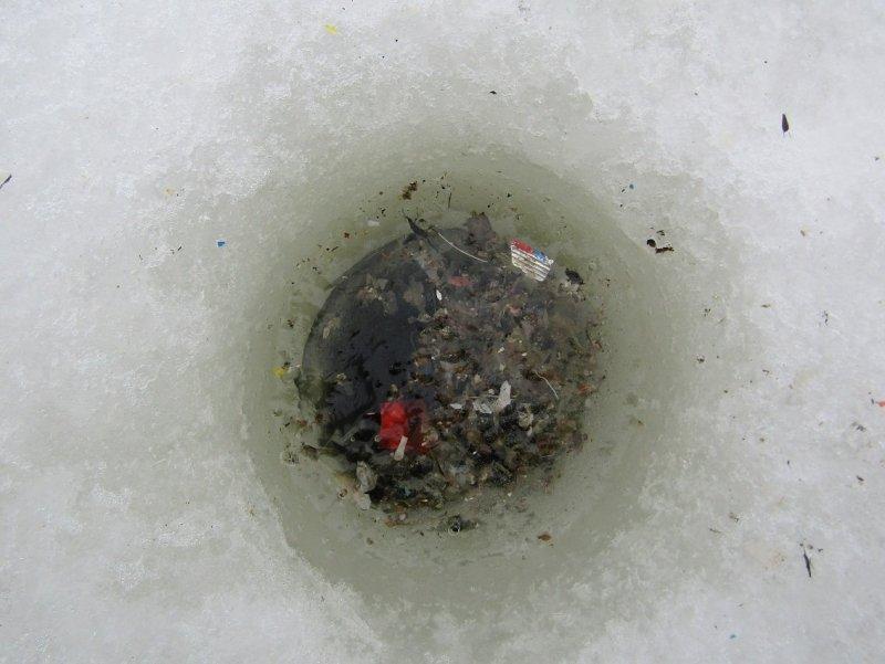 мусор2.JPG