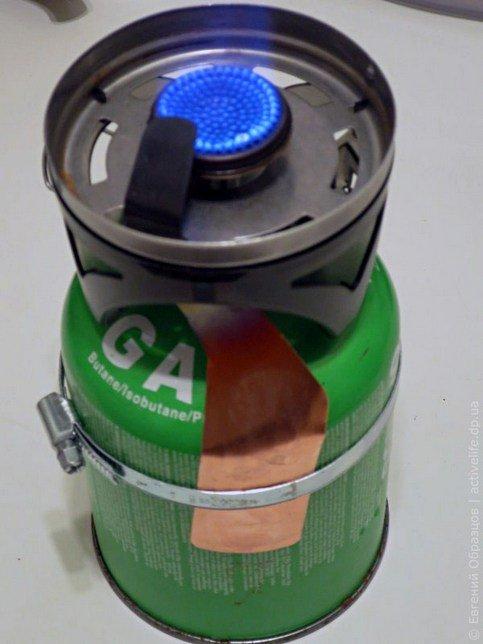 heat-exchanger81.jpg