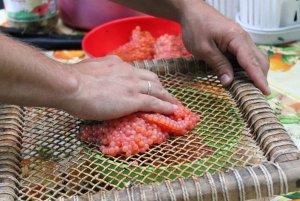 9. Красная лососевая икра.jpg