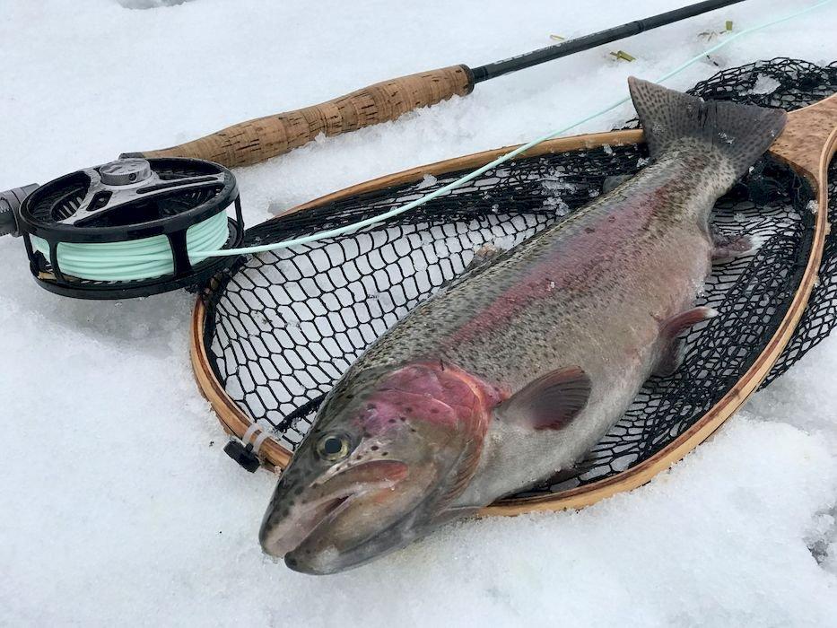 Рыбалка на Камчатке.JPG