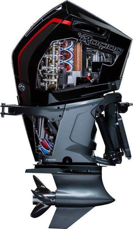 600-original-MR_450R_Cutaway_STRBD.jpg