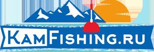 KamFishing - форум о рыбалке на Камчатке