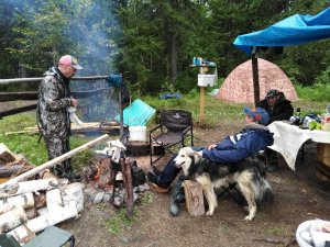 лагерь Частырник 3.jpg