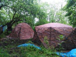 ушатина палатки.jpg