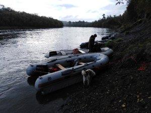 лодки у берега1.jpg