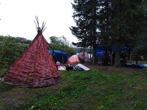 лагерь Частырник.jpg