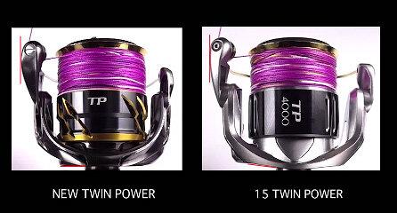 shimano_20_twin_power_36.jpg