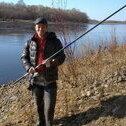 Рыбак Амурский