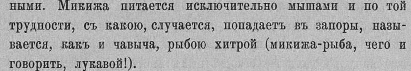 1889293342_.jpg.be197c9c36dc8d441833f57d46952f53.jpg