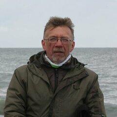 Viktor  Zolotuhin