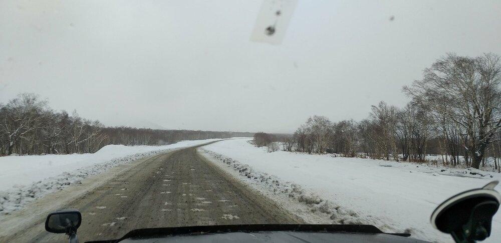 17.10.2020_Первый снег_Камчатка (1).jpg