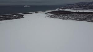 6 декабря, устья Вилюя (Солёное)